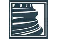 Landegger Baron Law Group